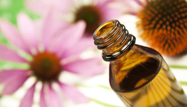 Homöopathie, Schüßler-Salze, Bachblüten, NLP Heilbronn Heilpraktiker